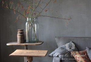 Fresco Kalkverf by &Styling